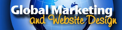 Global Marketing & Website Design, Inc